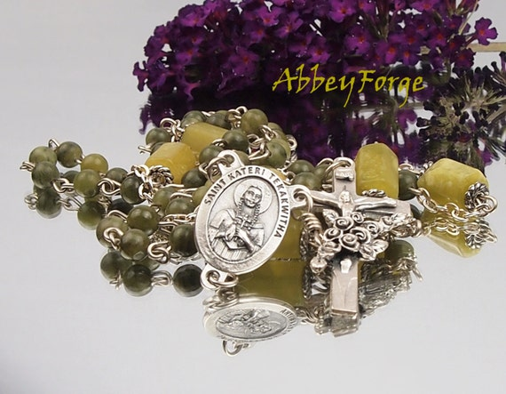 visit AbbyForge on etsy today!