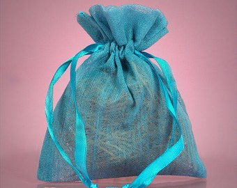 12 Pack Natural Muslin Drawstring Bags  3 X 4 Inch Size Great For Gifts, Favors, Sachets, Weddings