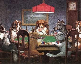 Casino Palace Insurgentes Facebook