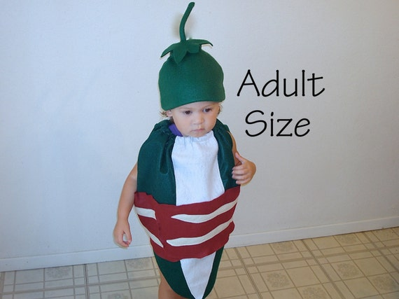 Halloween/Costumes (not generic fall) 15 Healthy Halloween Recipe Ideas. Halloween Recipe Ideas - Silly Apple Bites. Halloween Hot Dog Creatures, Jalapeno Popper Mummies and Pizza Patty Eyes will have them coming back all night long! Stop by Sam's Club and grab what you need to make this the best Halloween yet! Sam's Club.