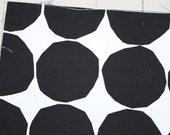 Marimekko canvas KIVET - A PIECE