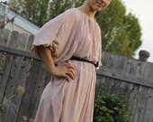 Natasha's Top, Tunic & Dresses Womens XS-5X .PDF Sewing Pattern