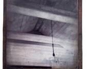 Birmingham, AL (and transcription) photo collage