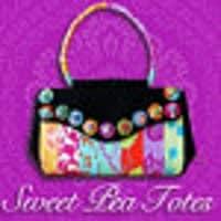 sweetpeatotes