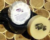 Windy City Beer Soap Made with 312 Urban Wheat Goose Island Beer