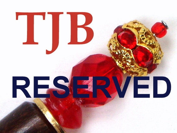 RESERVED for Rebecca Counting Pins, Marking Pins, Cross Stitch, Hardanger, Needlepoint, Olivine Green, Amber