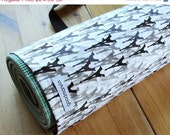 New Years Sale 15% Off Yoga Mat Bag, Pilates Mat Bag, Black and White Yoga Bag, Eiffel Tower Print - READY TO SHIP - goodmarvin