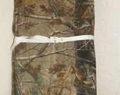 Real Tree AP Camo Changing Pad Cover Bassinet Sheet  Realtree  Hunting  Camoflauge  Diaper Baby Nursery Shower Gift