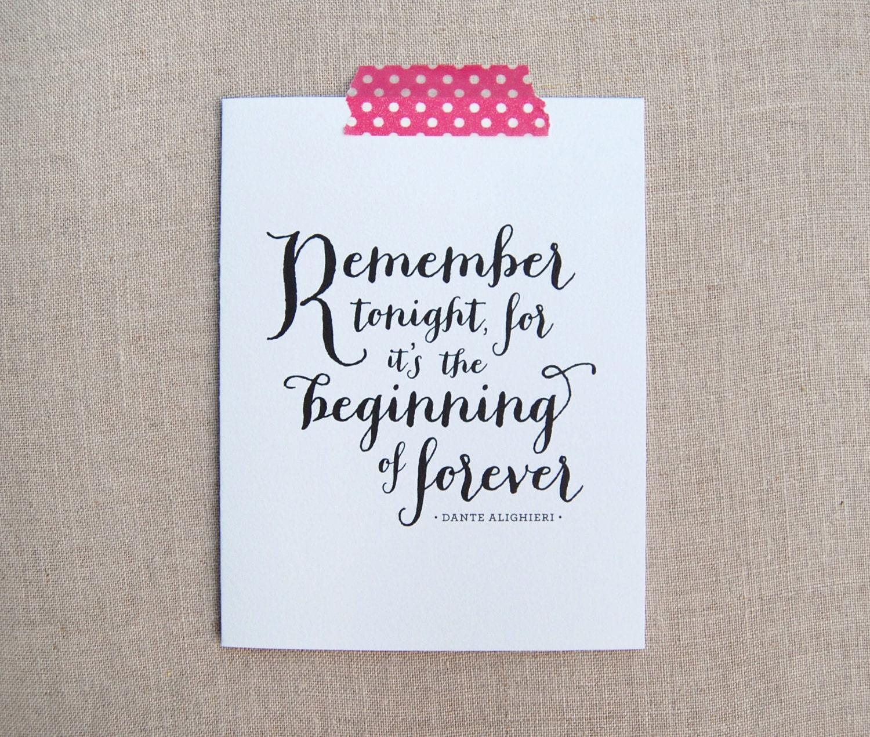 wedding engagement quotes quotesgram