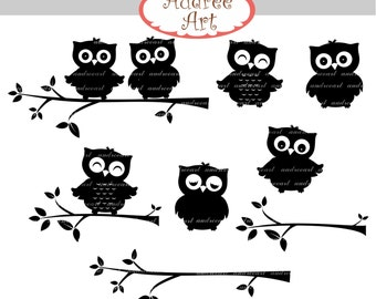 Baby Shower Clip Art Black And WhiteBaby Owl Clipart Black And White