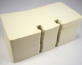 Rolodex Blank Refill Cards, 149 Cards, Phone Numbers, Cell Phone Numbers, Email Addresses, Birthday's, Recipes