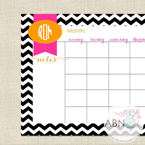 Search Results For 2015 Large Desk Pad Calendar