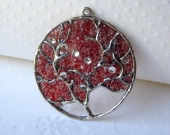 Capricorn Necklace, Capricorn Constellation, Zodiac Jewelry, Astrological Jewelry, Zodiac Necklace, January Zodiac