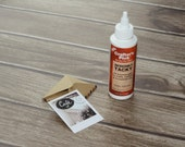 Crafter's Pick INCREDIBLY TACKY Glue all purpose adhesive