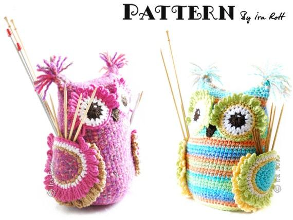 sur Etsy, modèles au crochet sympas comme tout... :) Il_570xN.476295996_bgkz