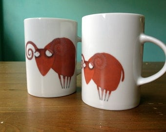 2 Widda-Marmabachi-Coffee Mug cup