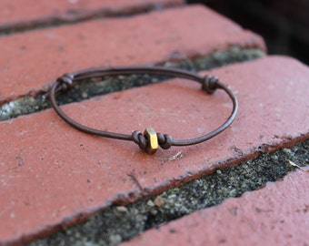 The Elder Bracelet - Raising Money for The American Cancer Society