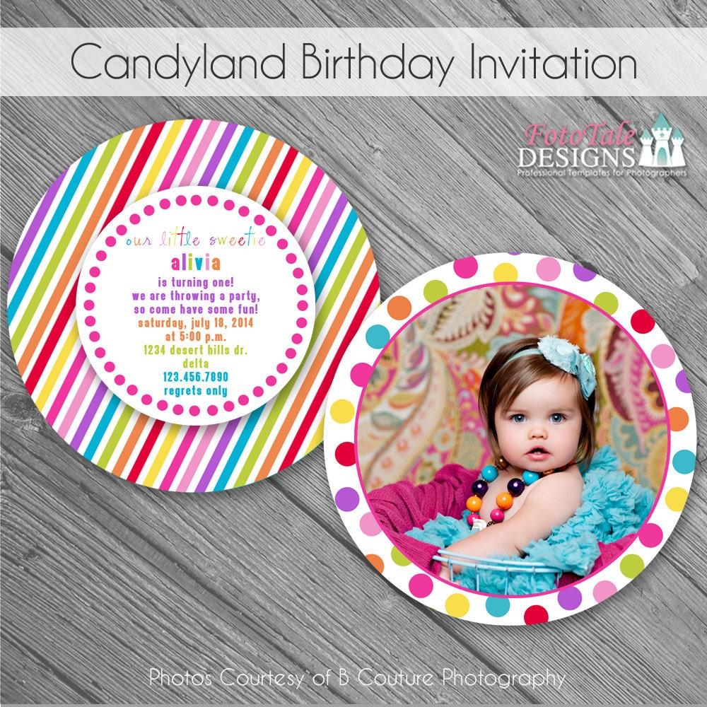 party invitations 15 off super cute designs basic invite