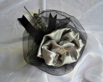 Alternative Bridal Brooch Bouquet Brides maid Alternative,  wedding, brooch, toss bouquets