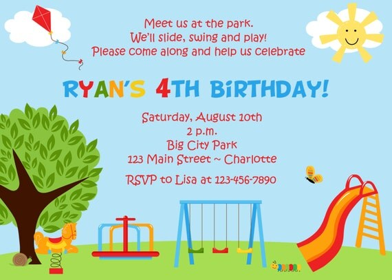 Butterfly Party Invites for amazing invitation example