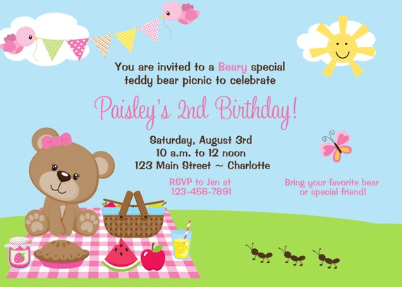 Butterfly Invitations Birthday for best invitation sample
