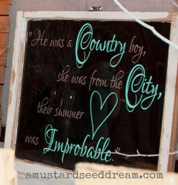 Design your own Saying Decal Vinyl Wall Art Graphics