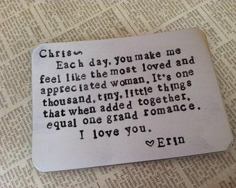 Love note | Etsy