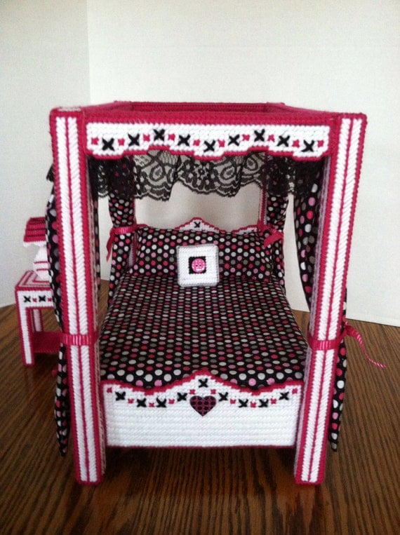 items similar to monster high barbie bedroom on etsy