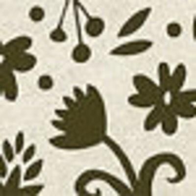 flyingbirdbotanicals