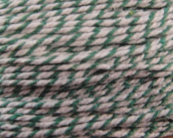 Kelly Green Bakers Twine - 12 ply, 100% cotton Bakers Twine