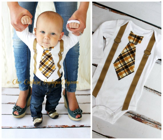 Find great deals on eBay for baby boy birthday clothes. Shop with confidence.