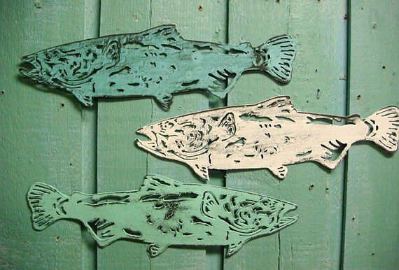 Lake Signs Wall Decor : Unavailable listing on etsy