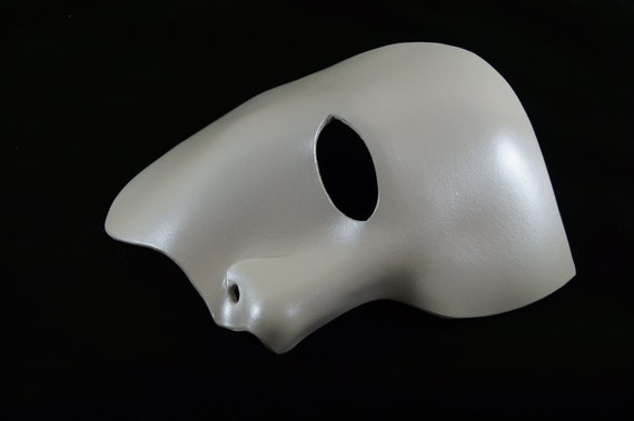 HD wallpapers ghost mask craft