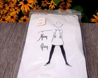 Fishnet Stockings, Black Pantyhose, Designer Mary Grey, Womens, Panty Hose, Vintage Leggins, Size Small XS