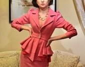 Iliana Suit