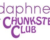 3 Month Subscription to Daphne's Chunkster Club