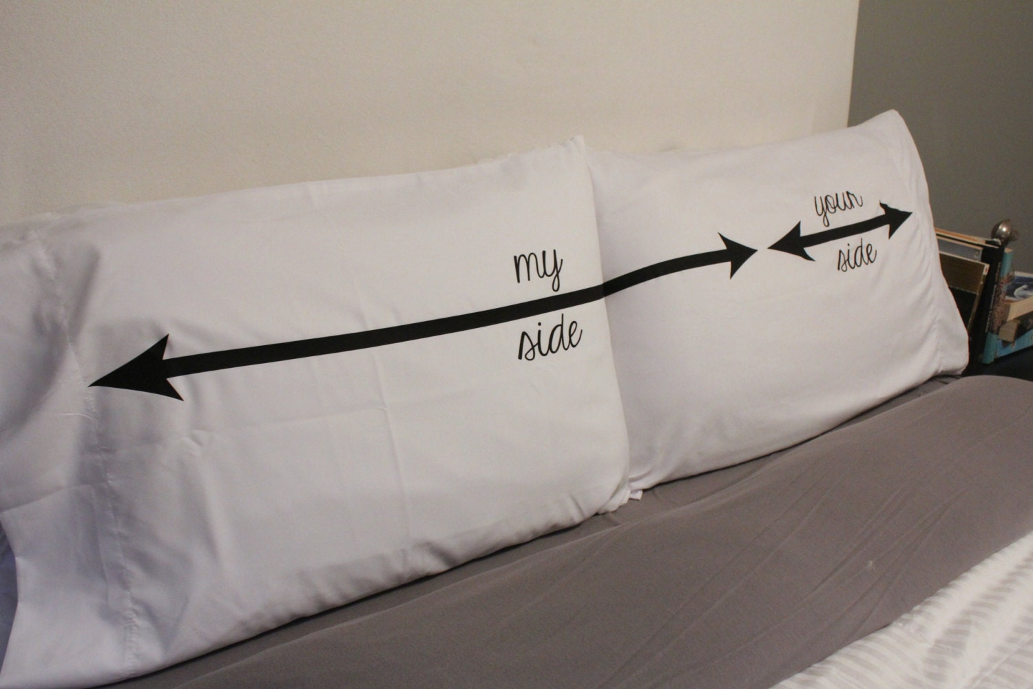 cases i his pillowcases hubby in my products wifey collections love matching pillow hers set and couple