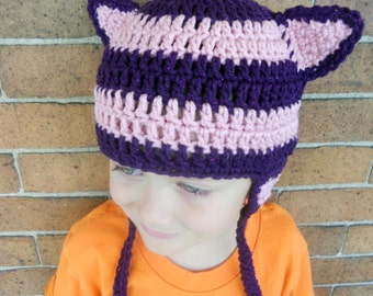 Popular items for kids with cat on Etsy