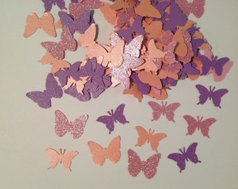 Popular items for butterfly decoration on Etsy