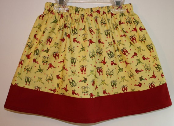 Micheal Miller Pixie Pumps.   Little Girls Skirt Size 24 month to  7     Size  Four is ready to ship