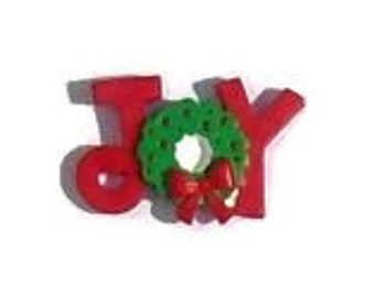 JOY Button