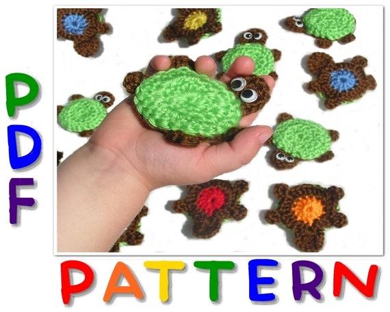 Pattern Memory Math Game Time