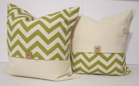 https://www.etsy.com/listing/178996831/unique-chevron-decorative-pillow-cover