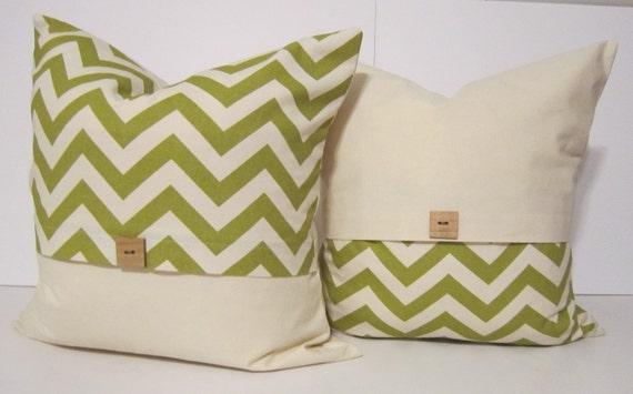 https://www.etsy.com/listing/178996831/unique-chevron-decorative-pillow-cover