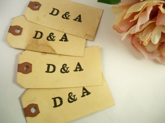 Wedding Gift Luggage Tags : 100 Travel Theme Wedding Tags. Paper Luggage Tag. Gift Favor Tag ...