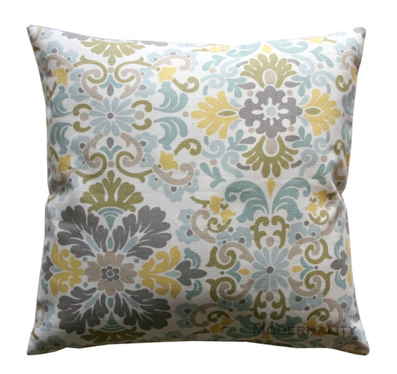 Clearance Decorative Pillow Cover Waverly By. Formal Living Room Sets. Rooms For Rent Colorado Springs. Cake Decorating Classes Hobby Lobby. Decorative Return Air Grill. Living Room Set For Under $500. Rooms For Rent In Ny. Curtains For Living Room Window. Decorative Bookshelves