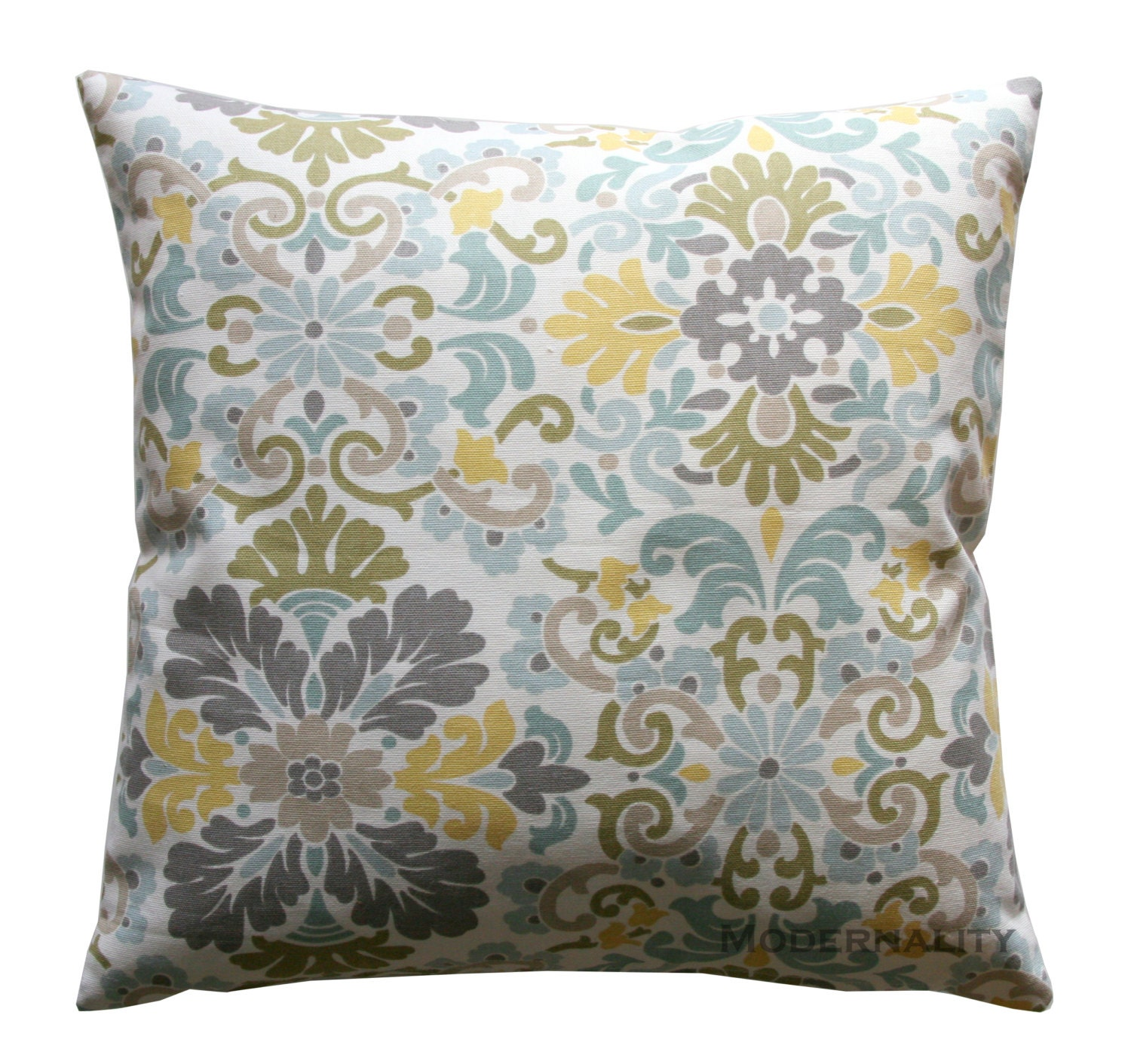 Clearance Decorative Pillow Cover Waverly By