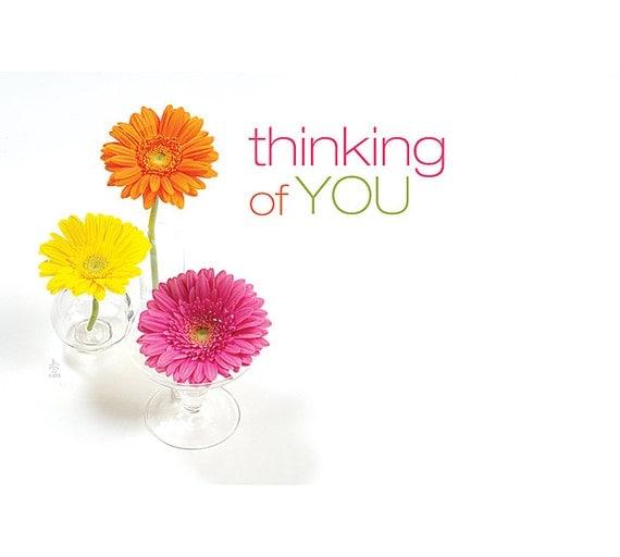 Thinking Of You Images | www.imgkid.com - The Image Kid ...