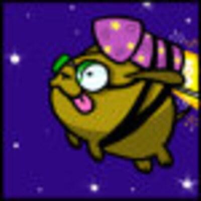 mooglybear