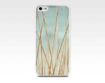 beach iphone case nautical iphone 5s case 6 iphone 4s case beach scene fine art iphone case photography abstract iphone case iphone 5 case 4